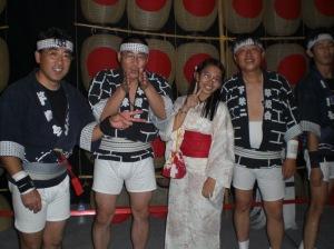 omoshiroi na Kanto hito-tachi
